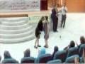 اختتام الملتقى الوطني حول عقود الأعمال و دورها في تطوير الاقتصاد الجزائري