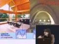 Cours de 3ème année architecture, intitulé Le chauffage, Animé par Melle SARAOUI
