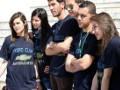 Colloque international sur l'eau, les énergies et alternatives