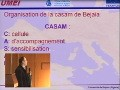 Communication du Dr CHABBI