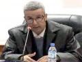 محاضرة مقدمة من طرف الأستاذ بوبكر عبد القادر