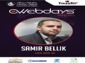 WEBMARKETING, Communication présentée par Samir BELIK