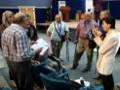 Débat autour de la conférence du Dr BOURAOUI Kamel Part02