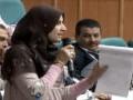 النقاش حول إجراءات التقاضي و التنفيذ وفقا لأحكام قانون الإجراءات المدنية و الإدارية الجزء الثاني