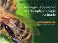 Ouverture des 3èmes Journées d'Étude sur la Zoologie Appliquée et l'Écophysiologie Animale