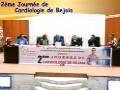 Débat deuxième Session, Séminaire de Cardiologie
