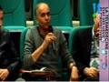 Débat sur le premier Séminaire sur la Télémédecine en Algérie