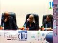 Ouverture du premier Séminaire sur la Télémédecine en Algérie
