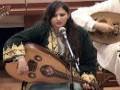 Gala de la troupe de l'association les Amis de Sadek El Béjaoui Part1