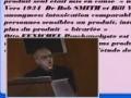 Addiction à internet : cyberaddictions Dr MESSIS Cherif