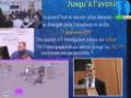 Internet, famille et société Communication présentée par Pr TLIBA Souhil