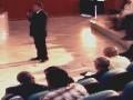 Débat sur les communications du Pr.ABERKANE , Dr.DIBOUN et Dr.BOUDARENE