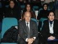 Débat sur la communication de Mr. Issad REBRAB, Président Directeur Général du Groupe Cevital