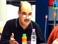 Débat autour de la soutenance de la thèse de doctorat par M. YOUNES Rassim part 02
