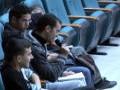 Débat autour des conférences de Mr. Arezki ABOUD et Mr. Saddek AKROUR