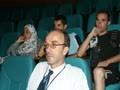 Débat sur la conférence du Pr Farid BENSBAA (Canada)