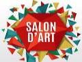 3ème Édition du Salon d'Art