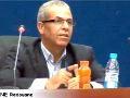 Débat autour de la soutenance de doctorat LMD en Génie Mécanique par : M. AIT MOKHTAR El Hassene, part 04
