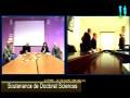 Délibération – soutenance de doctorat en sciences de M.BENCHIKH Abdelkader Part05