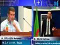 Débat autour de la soutenance de doctorat LMD en Mathématiques, par : ZIANI Sofiane, part 03