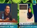 Débat autour de la soutenance de doctorat LMD, en Biologie par : BENSIDHOUM Leila, part 05