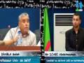 Débat autour de la Soutenance de doctorat LMD, en Mathématiques par : DJABI Abdelmoumen, part 03