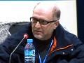 Communication par: M. BELOUNIS – Université d'Alger 3