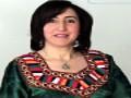 Soutenance d'Habilitation Universitaire par: Dr.ACHAT Sabiha