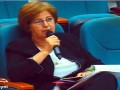 Débat autour de Forum national sur le Conseil constitutionnel, partie 1