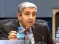 Débat autour de la soutenance d'une thèse doctorat en Sciences, par: HAMOUID Khaled, part 04