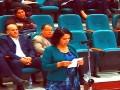 Session débat autour de la  journée d'étude sur « Le rôle de la Bourse dans le financement de l'économie nationale »