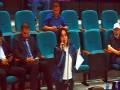 Débat autour de colloque national sur Tamazirt dans les medias, 18-05-2017