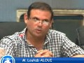 Débat autour de la Soutenance d'Habilitation Universitaire en Informatique, par: BOUDRIES Abdelmalek, part 02