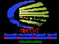 Reportage sur la Conférence Régionale des Universités du Centre.