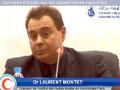 Débat autour de la communication du Dr LAURENT MONTET