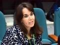 Débat autour des conférences de la 2ème session,Colloque international, sur l'immigration qualifiée , part 02
