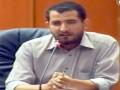 Mot adjoint du chef de département langue et littérature arabes