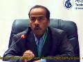 Communication présentée par Dr Mohamed DJEDIDI, Docteur   en  Philosophie,   Université  de Constantine 2, 07-11-2017