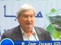 Conférence animée par: Jean-Jacques GIRARDOT, MCF en Sciences Economiques, Président du Conseil Scientifique de INTI