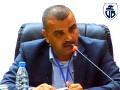 Conférence animée par: AHMED MESSAOUD Sid Ali, Professeur, Université de M'Sila.