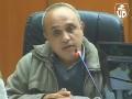 Conférence animée par: TIDJET Mustapha, Enseignant-Chercheur, Université de Bejaia