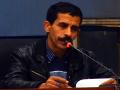 Débat autour de la soutenance d'Habilitation Universitaire présentée par: Dr. BENSLIMANE  Abdelhakim, part 03