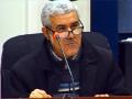 Débat autour de la soutenance d'Habilitation Universitaire présentée par: Dr. BENSLIMANE  Abdelhakim, part 05