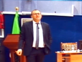 Soutenance de doctorat en Sciences, Filière: chimie, de Mr MOULAI Fatsah
