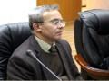 Conférence animée par: M. TOUATI Mohand Ouali, Directeur Adjoint de la BNA, Bejaia