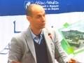 Conférence animée par: KASMI Halim, groupe 5, CROS, Entreprise Portuaire de Bejaia, EPB