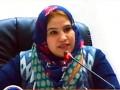 Conférence animée par: Mme CHERGUI Nouria, Université, Djilali LIEBES, Sidi Belabes