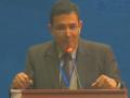Plénière animée par : Dr SOUFI Youcef, Université Larbi Tebessi de Tébessa