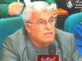 «مناقشة الجلسة الأولى «عن ضمانات المحاكمة العادلة: بين النص الدستوري والتشريع الاجرائي الجزائي