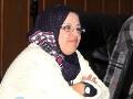 Clôture de la journée d'étude sur: La sociologie des institutions: théories et pratiques dans un contexte algérien